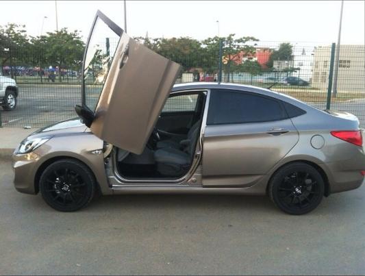 copy car