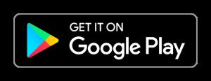 STESS Magazine Disponivel no Google Play Newsstand
