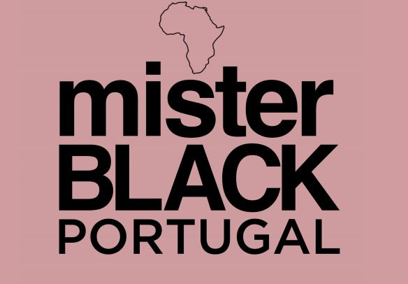 Mr. Black Portugal, Jessica Cade, Stess Magazine