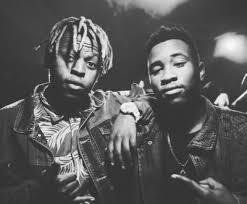 Distruction Boyz Omunye Gqom Is The Future, Omunye, Jessica Cade, Stess Maagzine, Musique Africaine, Musique Sud Africaine