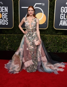 75th-annual-golden-globe-aw1515372311.jpg