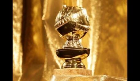 golden-globes-620x360990656447.jpg