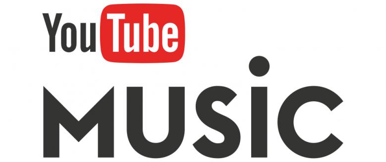 YouTube Music, stess magazine