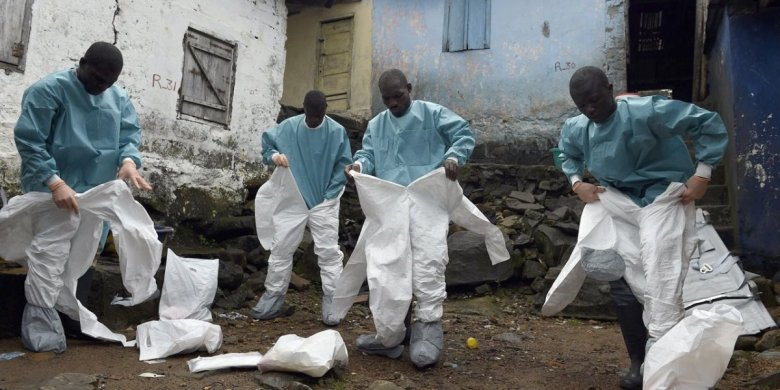 RDC-nouvelle-epidemie-d-Ebola-17-morts-dans-le-nord-ouest.jpg